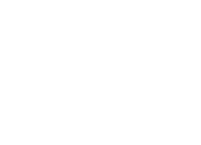 Franqueza cafe