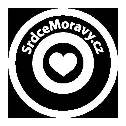 Srdce Moravy
