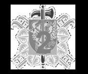 SDH Bystřice nad Pernštejnem